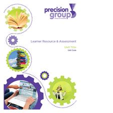 Learner Cover for website