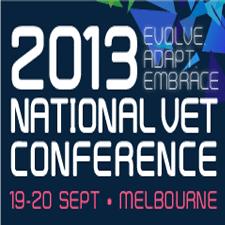 croppedimage225225 2013 National VET Conference2