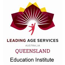croppedimage225225 Aged Care Queensland Logo