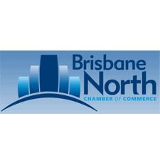 croppedimage225225 BNCC logo