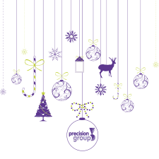 croppedimage225225 Christmas e card 2014 front