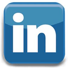 croppedimage225225 LinkedIn logo