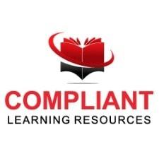 croppedimage225225 Logo