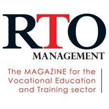croppedimage225225 RTO Management Logo Website3