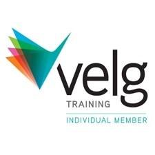 croppedimage225225 Velg Logo