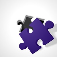 croppedimage225225 puzzle piece