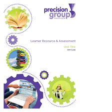 Learner Cover for website
