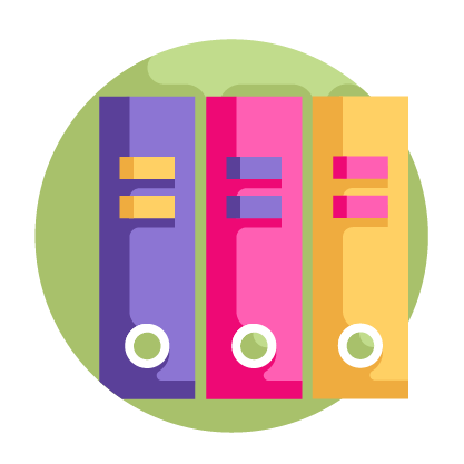 training and assessment support resources and materials for sale
